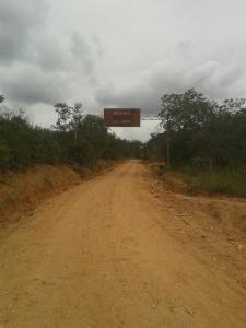 Hostel Moinho, Hostely  Alto Paraíso de Goiás - big - 46