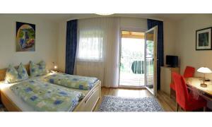 Hotel-Gasthof Stoff, Hotel  Wolfsberg - big - 9
