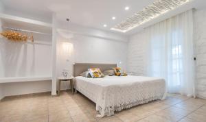 Spiros, Residence  Naxos Chora - big - 4