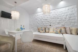 Spiros, Residence  Naxos Chora - big - 63