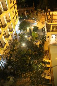 Paradise Hotel, Hotels  Hoi An - big - 45
