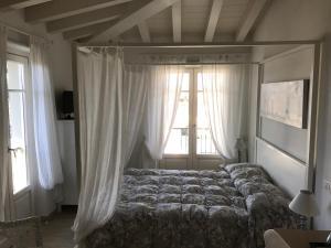 Hotel La Primula - AbcAlberghi.com