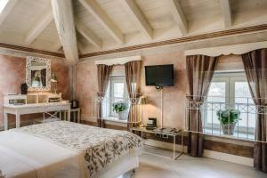 Relais Villa Vittoria (29 of 41)