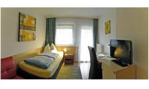 Hotel-Gasthof Stoff, Hotel  Wolfsberg - big - 8