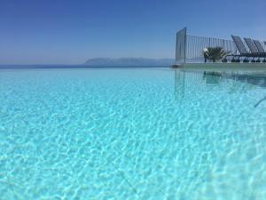Antica Cascina Del Golfo, Hotels  Scopello - big - 153