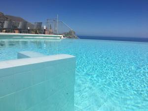 Antica Cascina Del Golfo, Hotels  Scopello - big - 151