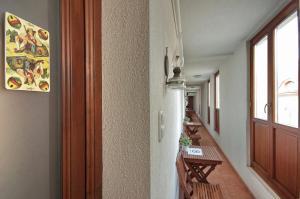 4 ÁSZ Deluxe Apartman, Ferienwohnungen  Gyula - big - 68