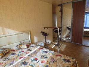 Apartment on Perovskaya - Perovo