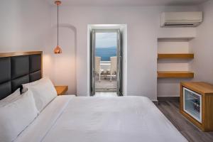 Hotel Thireas (Fira)