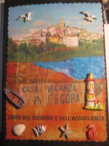 A Fegora - AbcAlberghi.com