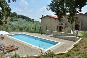 Casa Cora - AbcAlberghi.com