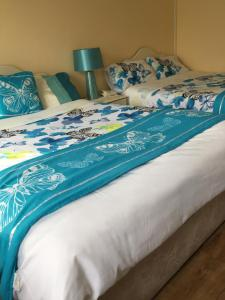 Bolands B&B, Bed and Breakfasts  Dingle - big - 9