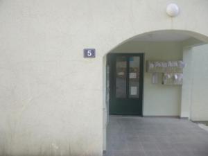 Apartman Ozi, Apartmány  Petrovac na Moru - big - 16