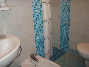 Hotel Villa Ersilia Rimini - AbcAlberghi.com