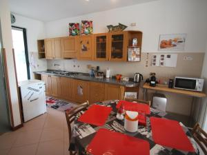 Locazione turistica Via Vai, Holiday homes  Spinone Al Lago - big - 4
