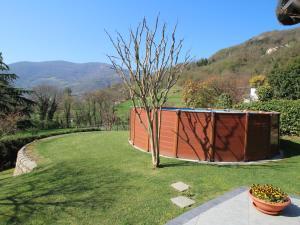 Locazione turistica Via Vai, Holiday homes  Spinone Al Lago - big - 24
