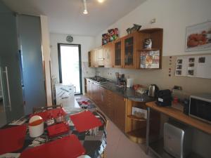 Locazione turistica Via Vai, Holiday homes  Spinone Al Lago - big - 23