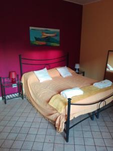Appartamento Porta Ferdinandea - AbcAlberghi.com