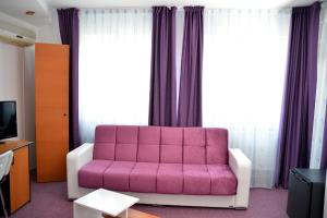 Amethyst House, Pensionen  Otopeni - big - 22