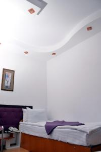 Amethyst House, Pensionen  Otopeni - big - 24