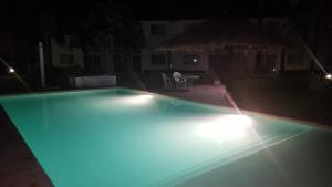 Residencial Diamante, Дома для отпуска  Акапулько-де-Хуарес - big - 14