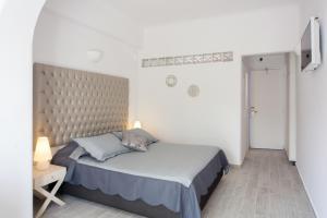 Daedalus Hotel (Fira)
