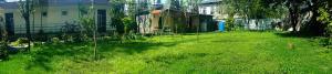 Guest House Villa, Гостевые дома  Кварели - big - 27