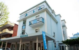 Hotel Ramona - AbcAlberghi.com