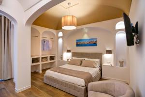 Cuore di Sorrento Suites - AbcAlberghi.com