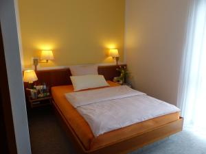 Hotel Dorotheenhof, Hotels  Cottbus - big - 10