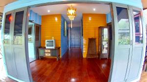 Baan Saleepai, Guest houses  Pai - big - 33