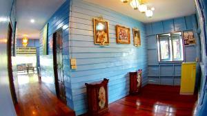 Baan Saleepai, Guest houses  Pai - big - 50