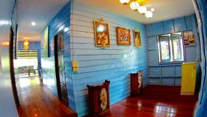Baan Saleepai, Guest houses  Pai - big - 35