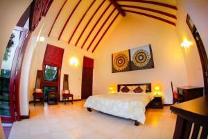 Baan Saleepai, Guest houses  Pai - big - 1