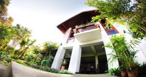 Baan Saleepai, Guest houses  Pai - big - 49