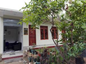 Dinimuthu Rest Inn