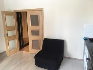 Artapart-Life Studio, Apartmanok  Szentpétervár - big - 45