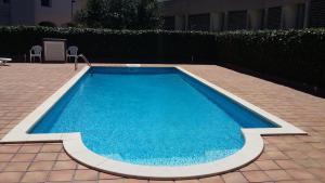 Apartamento Botafoch II, Apartmány  Ibiza (mesto) - big - 4
