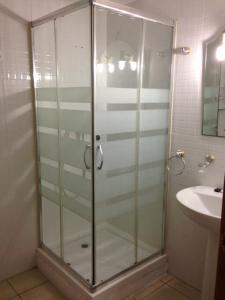 Apartamento Botafoch II, Apartmány  Ibiza (mesto) - big - 2