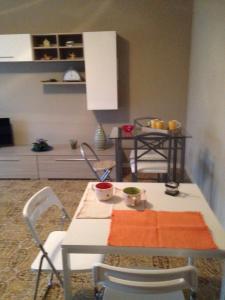 Bed & Breakfast Il Bijoux - AbcAlberghi.com