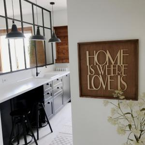 La Casa Di Là - AbcAlberghi.com
