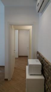 Nice Livings Lazzaroni, Appartamenti  Milano - big - 10