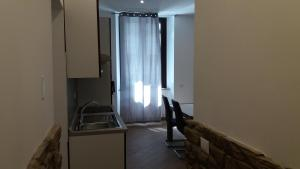 Nice Livings Lazzaroni, Appartamenti  Milano - big - 11