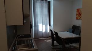Nice Livings Lazzaroni, Appartamenti  Milano - big - 25