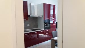Nice Livings Lazzaroni, Appartamenti  Milano - big - 12