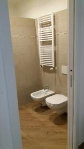 Nice Livings Lazzaroni, Appartamenti  Milano - big - 15