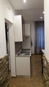 Nice Livings Lazzaroni, Appartamenti  Milano - big - 17