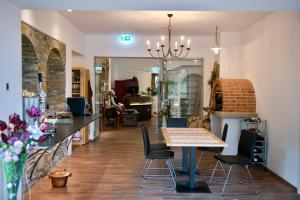 Reiteralm Ansitz, Hotels  Ainring - big - 25