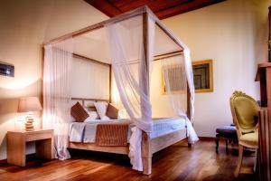 Leo Hotel(Rethymno)