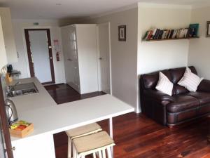 Lazy Acre, Apartmanok  Carmel - big - 25